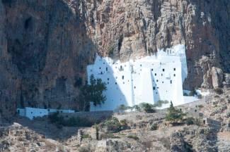 amorgos-monastery-2