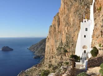 amorgos-monastery-46