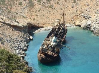 amorgos-shipwreck-1