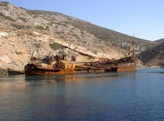 shipwreck-amorgos-1