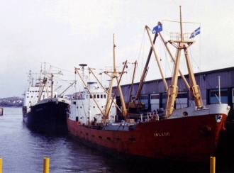shipwreck-amorgos-2