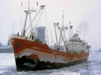 shipwreck-amorgos-3